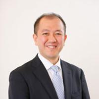 中村毅人弁護士