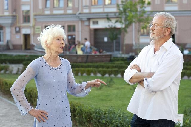 離婚紛争の流れ、協議離婚・調停離婚・裁判離婚のイメージ